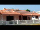 Mathrubhumi Home Plans Ente Veedu Malayala Manorama Joy Studio Design Gallery