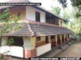 Mathrubhumi Home Plans Manorama Online Veedu Low Cost Joy Studio Design Gallery
