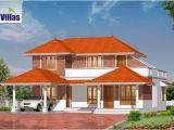 Mathrubhumi Home Plans Manorama Veedu Plans