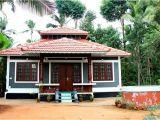 Mathrubhumi Home Plans Veedu Manorama Small Home Plans Junglekey In Image