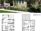 Mayberry House Plan 25 Unique Mayberry Homes Floor Plans Osamaclock Com