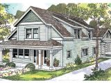 Mayberry House Plan Country House Plans Mayberry 30 619 associated Designs