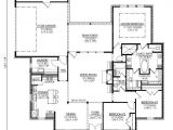 Mayberry House Plan Madden Home Design the Mayberry