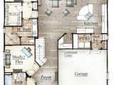 Mayberry House Plan Mayberry House Plan 28 Images Mayberry Place 4673 3