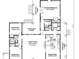 Mayberry House Plan the Mayberry 5678 3 Bedrooms and 2 Baths the House