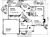 Mayberry House Plan the Mayberry 6212 4 Bedrooms and 2 Baths the House