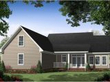 Mayberry House Plan the Mayberry 7028 3 Bedrooms and 2 Baths the House