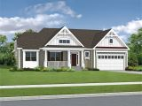 Mayberry House Plan the Mayberry Floor Plan Schell Brothers