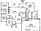 Mccaleb Homes Floor Plans 24 Wonderful Luxury Ranch Floor Plans House Plans 74784