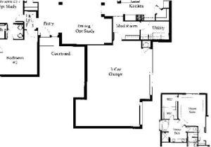 Mccaleb Homes Floor Plans the Wellington New Home Floor Plan Oklahoma City Edmond