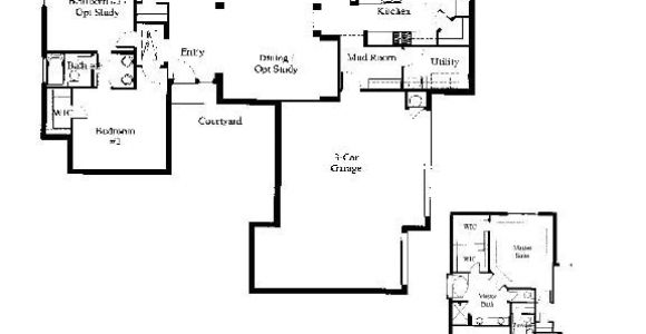 Mccaleb Homes Floor Plans the Wellington New Home Floor Plan Oklahoma City Edmond