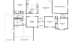 Mccar Homes Floor Plans Mccar Homes Floor Plans