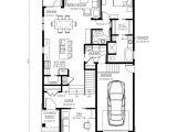 Mccarthy Homes Floor Plans Contemporary Mccarthy 1350 Robinson Plans