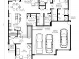 Mccarthy Homes Floor Plans Contemporary Mccarthy 1876 Robinson Plans