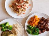 Meal Plans Delivered to Your Home 10 Meal Plan Men 39 S Weight Loss Home Cooked Meals Delivered