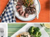 Meal Plans Delivered to Your Home 1000 Ideas About Healthy Meals Delivered On Pinterest