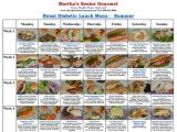 Meal Plans Delivered to Your Home Diet Meal Plans Delivered to Your Home Sights sounds