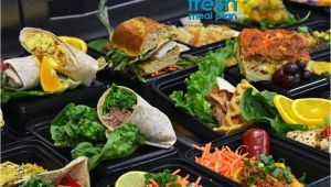 Meal Plans Delivered to Your Home for Urban Living there S Probably An App for that Miami