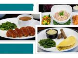 Meal Plans Delivered to Your Home Prepossessing 70 Home Delivery Meal Plans Design