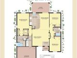 Medallion Homes Floor Plans St Croix Home Plan by Medallion Home In Lakes Of Mount Dora