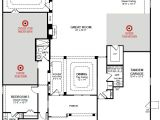 Medallion Homes San Antonio Floor Plans Beazer Single Story Floor Plans Gurus Floor