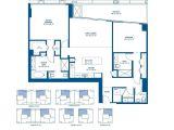 Medallion Homes San Antonio Floor Plans Cau Floor Plans Trend Home Design and Decor Floor and