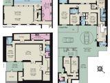 Medallion Homes San Antonio Floor Plans Floor to Ceiling Living Room Windows 2017 2018 Best