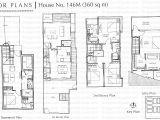 Medallion Homes San Antonio Floor Plans Medallion Homes Floor Plans Flooring Ideas and Inspiration