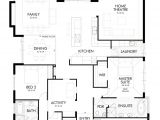 Medallion Homes San Antonio Floor Plans Medallion Homes Floor Plans Vaughan Gurus Floor