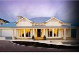 Medallion Homes San Antonio Floor Plans Saka Medallion Homes
