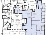 Medieval Castle Home Plans Floor Plans Of Meval Castles Yoyo Pl Najlepszy Darmowy