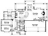Medieval Castle Home Plans Medieval Castle Floor Plan Plans House Plans 39604