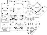 Medieval Castle Home Plans Medieval Castle Floor Plans Designs Plan Frompo House