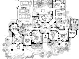 Medieval Home Plans Gothic Mansion Floor Plans Ayanahouse