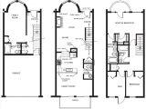 Medieval Home Plans Medieval Castle Floor Plans House Plans 9722