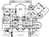 Medieval Home Plans Medieval Castle Floor Plans Unique House Plans