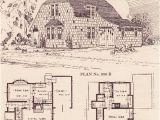 Medieval Home Plans Medieval Cottage Floor Plan Www Imgkid Com the Image