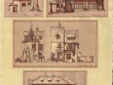 Medieval Home Plans Medieval Houses by Built4ever On Deviantart