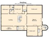 Medieval Home Plans Scottish Medieval Manor Floor Plans Classic French Homes