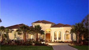 Mediterranean Custom Homes Floor Plans Mediterranean Style Home Plans Designs Mediterranean