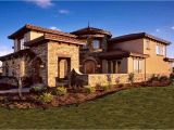 Mediterranean Home Plans with Courtyards Cozy Mediterranean Style House Plans with Photos House
