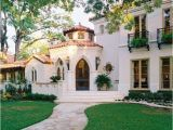 Mediterranean Home Plans with Courtyards Mediterranean Home Plans with Courtyards 2018 Home Comforts