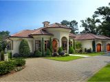 Mediterranean Home Plans with Courtyards Mediterranean Home Plans with Courtyards Ideas Home