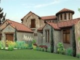 Mediterranean Home Plans with Courtyards Tuscan Home Plans with Courtyards Tuscan Mediterranean
