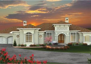 Mediterranean Homes Plans Mediterranean Floor Plans Mediterranean Style Designs