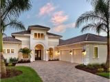 Mediterranean Homes Plans Mediterranean House Design Ideas 11 Most Charming Ones In