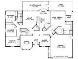 Mediterranean House Designs and Floor Plans 29 Genius Mediterranean Floor Plans Home Plans