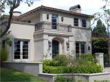 Mediterranean Style Homes Plans Exteriors Of Houses Spanish Mediterranean House Plans