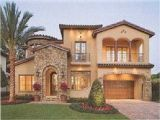Mediterranean Style Homes Plans House Styles Names Home Style Tuscan House Plans