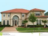 Mediterranean Style Homes Plans Small Mediterranean House Plans Awesome Mediterranean